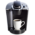 Keurig® K140 Commercial Brewing System