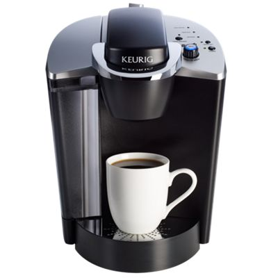 keurig k140 commercial brewing system - Commercial Coffee Maker