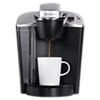 OfficePRO® Brewing System with K-Cups®