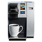 Keurig® K150 Commercial Brewing System