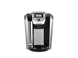 Keurig® 2.0 Brewer Accents - Urban Textures Collection - Skyscraper