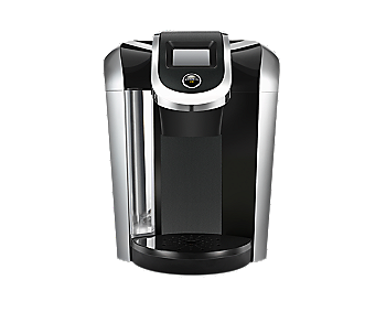 Keurig 174 2 0 Brewer Accents Metallic Colors