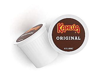 Kahlúa Original®