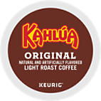 Original Coffee