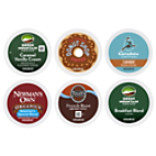 K-Cup® Pod Variety Pack