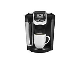 Keurig® 2.0 K300 Brewing System