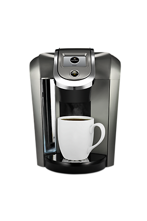 keurig-2-0-k550-brewing-system_500005203