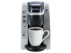 Keurig® K130 In-Room Brewing System
