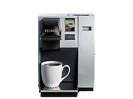 Keurig® K150 Commercial Brewing System