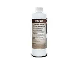 Keurig™ Descaling Solution