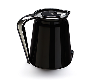 Keurig™ 2.0 Enhanced carafe