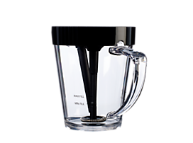 Keurig™ Rivo™ Frothing Pitcher