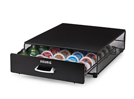 Keurig™ Universal Storage Drawer