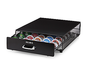 Keurig™ Universal Storage Drawer