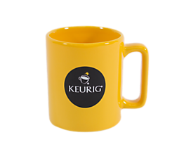 Accessories Us B2c Catalog Keurig