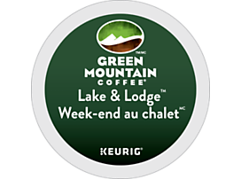 Lake & Lodge™ Coffee