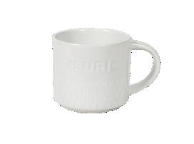 Legacy Mug