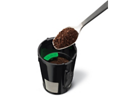 Keurig®  2.0 My K-Cup® Reusable Coffee Filter
