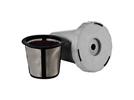 Keurig 174 Accessories K Cup 174 Pods Amp Coffee Makers Keurig 174