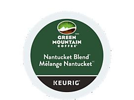 Nantucket Blend®