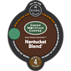 Nantucket Blend Coffee