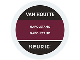 Napoletano Coffee