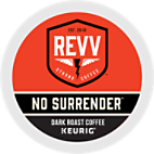 NO SURRENDER™ Coffee