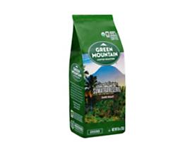 Organic Sumatran Reserve
