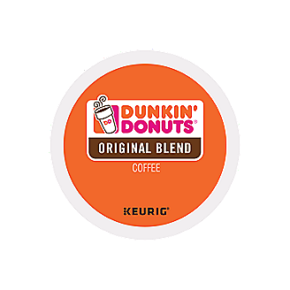 Original Blend Coffee