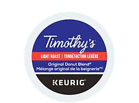 Original Donut Blend™ Coffee