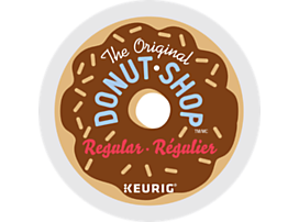 The Original Donut Shop™ Coffee Regular