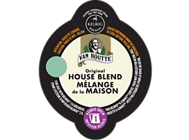 Original House Blend Coffee