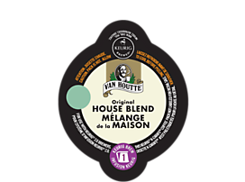 Original House Blend Coffee