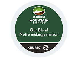 Our Blend FairTrade Coffee