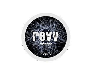 revv® Coffee