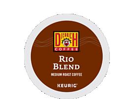 Rio Blend Coffee