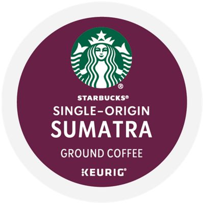 sumatra single men Sidikalang coffee from java qahwa specialty coffee is a selected indonesian single origin for true connoisseurs sidikalang coffee is grown at the slopes of mountains about 4,200 feet in elevation surrounding sidikalang, the main city of dairi regency, north sumatra province.