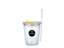 Keurig® MINI Plus Iced Tumbler