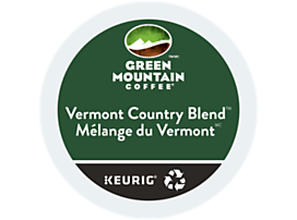 Vermont Country Blend™ Coffee