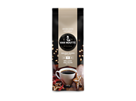 Holiday Blend ground
