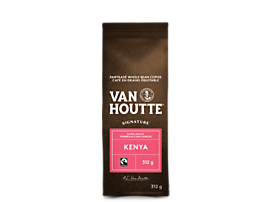 Kenya Signature Collection Whole Beans