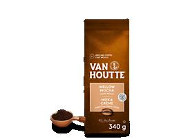 Mellow Mocha Ground Coffee