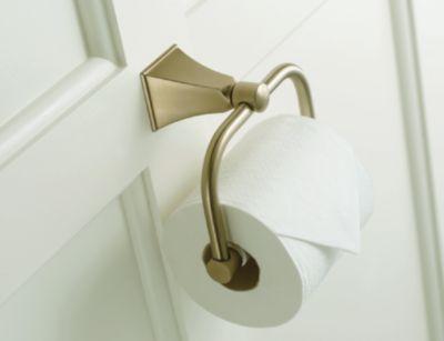 Lô giấy vệ sinh