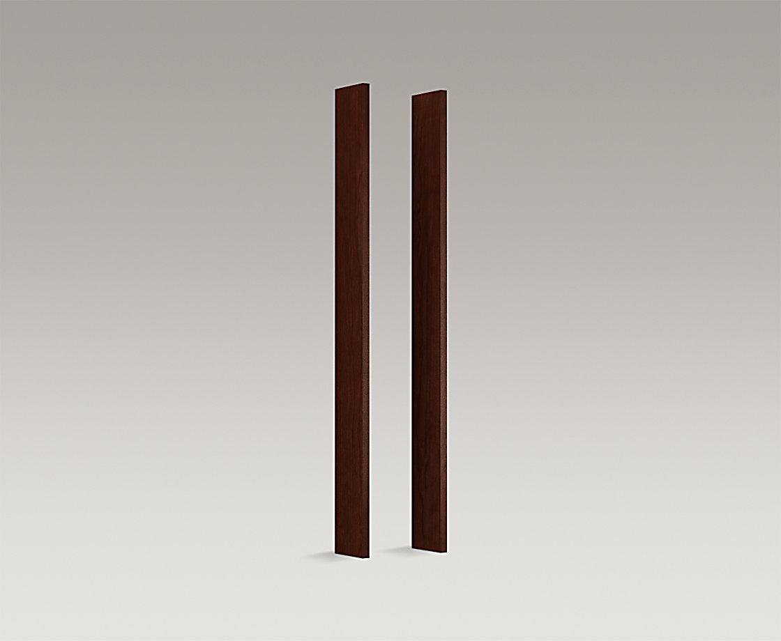 Escale Pedestal Lavatory -