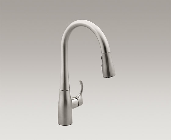 spout docking docknetik featuring function k three or kohler us single magnetic new with sprayhead faucet down system rgb simplice hei kitchen a productdetail spray faucets sweep and hole the wid pull sink htm handle