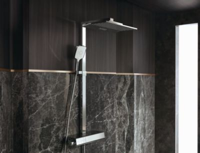 Beito Intelligence Shower Column