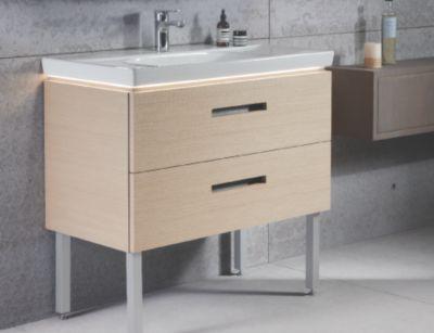 ModernLife 35'' Bathroom Cabinet