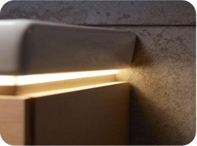 LED照明燈光