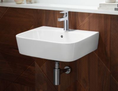 Lavatory Sink Basin Shopping Guide Kohler Singapore