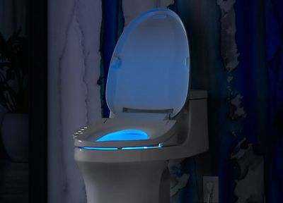 Kohler Intelligent Toilets And Cleansing Seats Kohler
